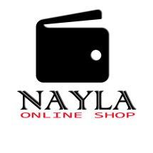 Nayla OL Store