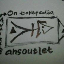 ahsoutlet