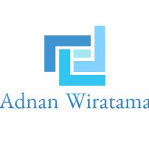 Adnan Wiratama