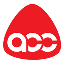 ACC Market