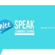 Weespeak Language School