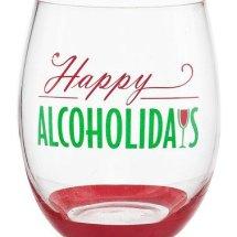 Logo Wine Corner