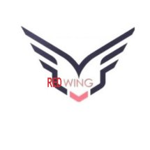 Wing Military