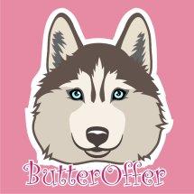 ButterOffer