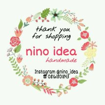 nino idea shop