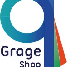 Grage Shop Online