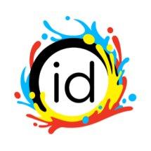Indigo Cellular Shop