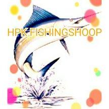 Hpk Speed Shoop
