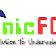 Oceanic Focus