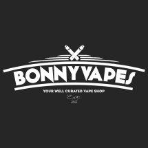 Bonnyvapes Vapeshop