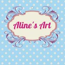 Aline's Art