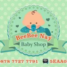 Beebeenay
