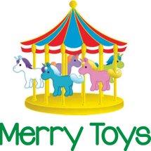 Merry Toys