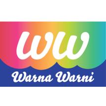 Logo Warna Warni Sukabumi