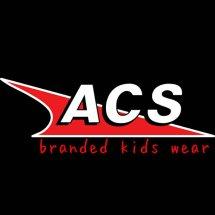 Logo ACS Shopee
