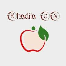 Khadija OS