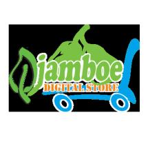 Djamboe Digital Store