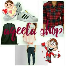 aqeelashop30