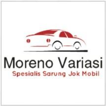 Moreno Variasi
