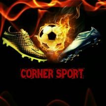 Corner Sport Futsal