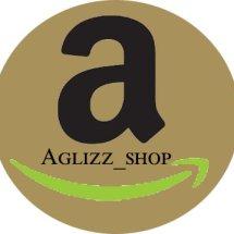 Aglizz_shop