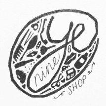ye9 shop