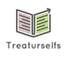 Treaturselfs