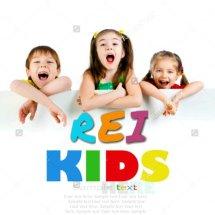 Rei Kids