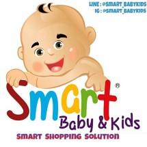 SMART BABY & KIDS