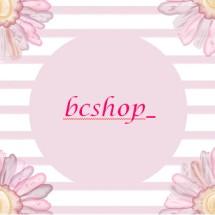 bcshop_