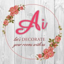 Logo ai_decor
