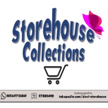 Storehouse Collections