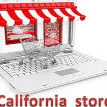 California Store