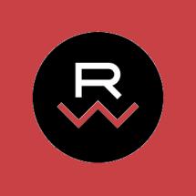 Logo RedWatch