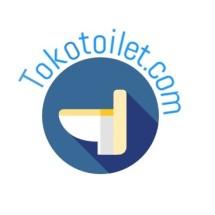 toko toilet