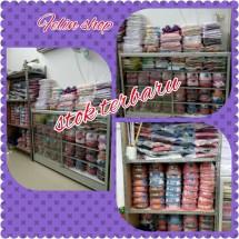 felin shop
