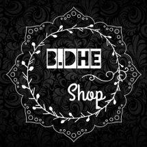 B.Dhe Shop