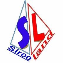 sirooland