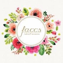 Faccs