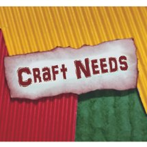 Craft Needs
