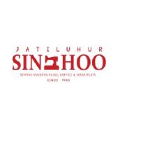 Sin Hoo Sewing