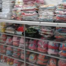 tifany surabaya shop