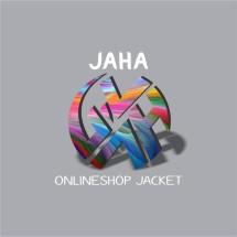 Jaha Sport Jersey