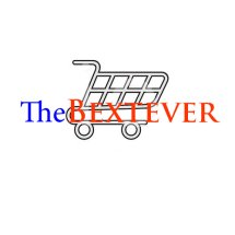 TheBextever