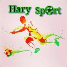 Hary Sport