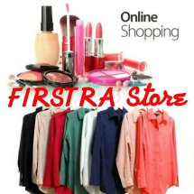 FIRSTRA STORE