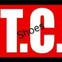 TC Shoes
