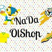 NaDaOlShop