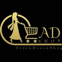 Arvin Devin Shop