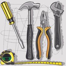 Rumah Tools